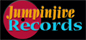 Enter Jumpinjive Records: LP, CD, DVD Online Shop